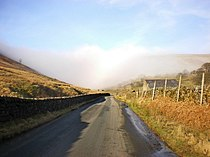 Road, Trough of Bowland - geograph.org.uk - 1149697.jpg