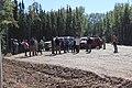 Road to Tanana Dedication (28726039293).jpg