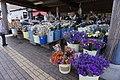 Roadside station Touno , 道の駅 遠野 風の丘 - panoramio.jpg