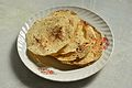 Roasted Papad - Howrah 2013-11-02 4068.jpg