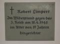 RobertLimpertPlakette3StLudwig.png