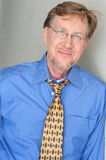 Robert Clotworthy Headshot.JPG