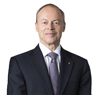 Robert G. Card - Robert G. Card - President and Chief Executive Officer, SNC-Lavalin Group