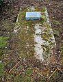 Robert Knox Anatomist Grave.jpg