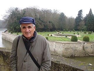 Robert Liptser Israeli mathematician