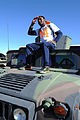 Robert Quinn on Humvee 150122-F-VY794-915.JPG