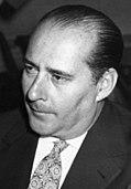 Roberto Rossellini.jpg