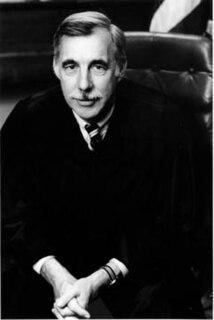Robert W. Sweet American judge