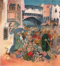 Robida Aladin illustration page8.jpeg