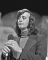 Robin Gibb (Bee Gees) - TopPop 1973 1 (cropped).png