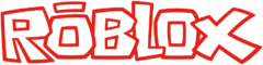 Roblox logo 2015.png