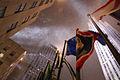 Rockefeller Center 2013.jpg