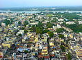 Rockfort View of Trichy.jpg