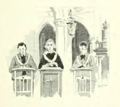 Rodenbach – La Vocation, 1895 Illustr. p 031.png