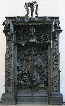 Rodin Porte enfer.jpg