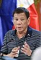 Rodrigo Duterte holds a meeting (cropped).jpg