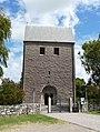 Roe Kirke Bornholm Denmark 3.jpg