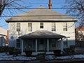Rogers Street North 312-314, Bloomington West Side HD.jpg