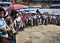 Rohingya displaced Muslims 017.jpg