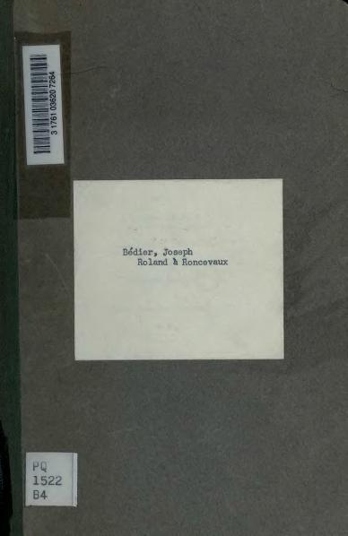 File:Roland à Roncevaux.djvu