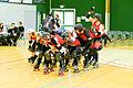 Roller Derby - Belfort - Lyon -002.jpg