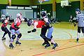 Roller Derby - Belfort - Lyon -048.jpg