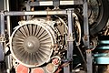 Rolls-Royce Turbomeca Adour 050912 Brooklands.jpg