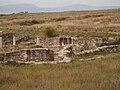 Roman city ruins Stobi Macedonia 1.jpg