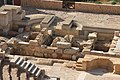 Roman theatre in Cartagena in Spain g.jpg