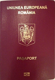 Romanian Passport.jpg