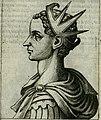 Romanorvm imperatorvm effigies - elogijs ex diuersis scriptoribus per Thomam Treteru S. Mariae Transtyberim canonicum collectis (1583) (14581607138).jpg