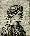 Romanorvm imperatorvm effigies - elogijs ex diuersis scriptoribus per Thomam Treteru S. Mariae Transtyberim canonicum collectis (1583) (14581806057).jpg