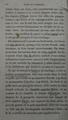 Rome et Carthage page 10.png