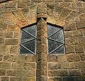 Rommenhöller-Denkmal Fenster.jpg