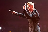 Ronan Keating - 2016330210253 2016-11-25 Night of the Proms - Sven - 1D X II - 0437 - AK8I4773 mod.jpg