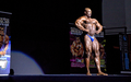 Ronnie Coleman 8 x Mr Olympia - 2009 - 2.png
