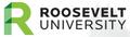 Roosevelt Univesity banner.png