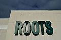 Roots3175Hwy7East2.jpg