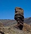 Roque Cinchado Tenerife IMGP2067.jpg