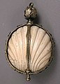Rosary Bead with the Crucifixion and Resurrection MET sf17-190-304s4.jpg