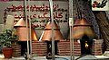 Rose water distillery (29105628008).jpg