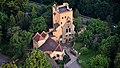 Roseburg (Schloss) 011.jpg