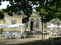 Rosenau Teehaus.jpg