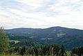 Rosenkogel Reinischkogel von Kruckenberg.jpg