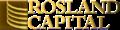 Rosland Capital logo.png