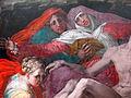 Rosso fiorentino, pietà, 1530-40 ca. 02.JPG