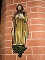 Rostock Unikirche Figur2.jpg