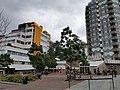 Rotterdam (28).jpg