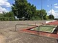 Rottweil Stadium-Left Seating.jpg