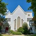 Round Valley United Methodist Church, Lebanon, NJ.jpg